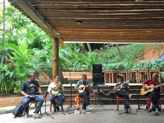 Joo Gilberto Guitar Chord Transcriptions Daniella Thompson On Brazil
