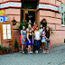 Blogerki witają jesień :) pełna relacja ze spotkania w restauracji Konfitura 17.09.2016 w Rzeszowie.