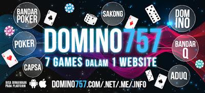 Banyak sekali pelanggan yang menanyakan  Info Cara Meningkatkan Persentasi Kemenangan Dalam Domino757