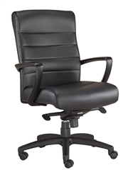 Affordable Conference Chairs