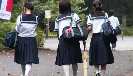 Tips Supaya Berangkat ke Sekolah Tidak Terlambat