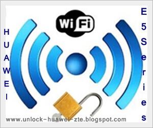 https://unlock-huawei-zte.blogspot.com/2013/01/unlock-huawei-e585-e5830-e5832s-e583c.html
