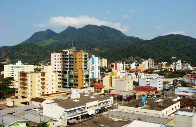 Fotos de Jaraguá do Sul - SC