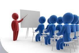 Pengertian dan Perbedaan Seminar, Diskusi, Simposium dan Kolokium