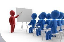 Pengertian dari Seminar, Diskusi, Simposium Dan Kolokium