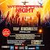 Mkesha wa The Worshippers Night 2017 kufanyika ijumaa hii katika ukumbi wa upanga CCC