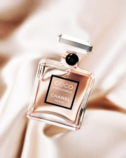 Chanel Review Perfume