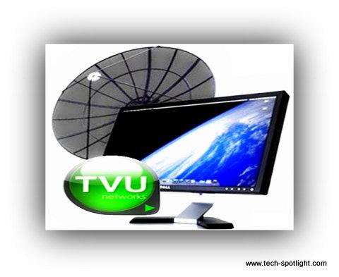تحميل برنامج TVUPlayer لمشاهدة القنوات الفضائية العالمية المشفرة