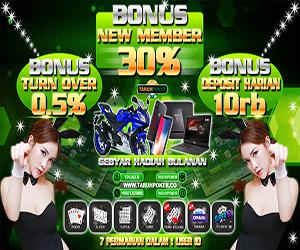 SALDOBET88 Main IDN Poker