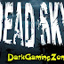 Dead Sky Game