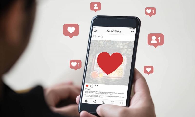 7 Tips Meningkatkan Engagement di Instagram