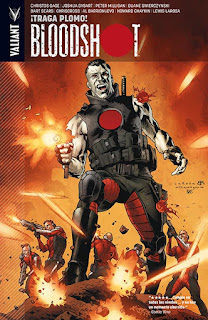 http://www.nuevavalquirias.com/bloodshot-comic-comprar.html
