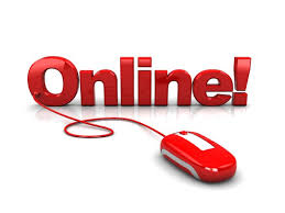 ALL ONLINE ENTRY EDUCATION.