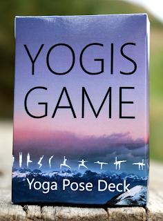 www.YogisGame.com+YOGIS+GAME+3+%23YogaGame+%23YogisGame+YG3+AD+Box+on+Bench+Red+Trail+Close+Up.png