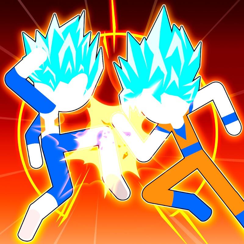 Stick Battle Fight v4.5 Apk Mod [Dinheiro Infinito]