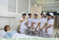 http://www.daihocdieuduong.com/van-bang-2-dai-hoc-dieu-duong/hoc-dai-hoc-dieu-duong-o-dau-tot-nhat