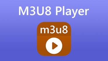 كيفية إضافة مشغل m3u8 على منصة بلوجر