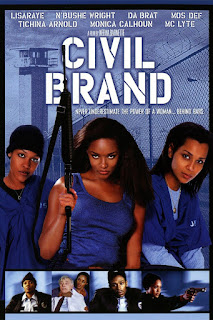 Civil Brand 2002 Dual Audio 720p WEBRip