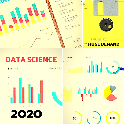 Data scientist jobs for freshers in india 2021 freshers ...