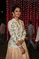 Rakul Preet Sing in Designer Skirt and Jacket Spicy Pics ~  Exclusive 04.JPG