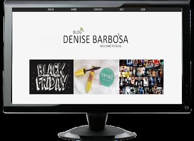 http://blogdenisebarbosa.blogspot.com.br/