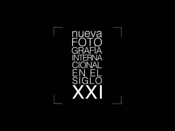 30 fotógrafos de hoy | Nueva Fotografía Internacional en el Siglo XXI  - Nuevos Valores de la Fotografía Contemporánea
