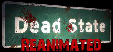 Dead-State-Reanimated-Free-Download