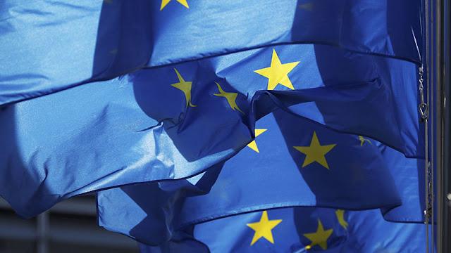La UE aprueba un nuevo mecanismo de sanciones contra el uso de armas químicas