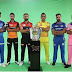 Top 5 players to bid for crores in IPL 2020, Mumbai can buy No.2