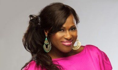 I Don't Depend On Men, Not Even When I Was Dating My Footballer Boyfriend, Uche Jombo Says