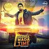 Changa Mada Time Song Lyrics – A Kay (2016)