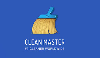 clean master free download for android mobile