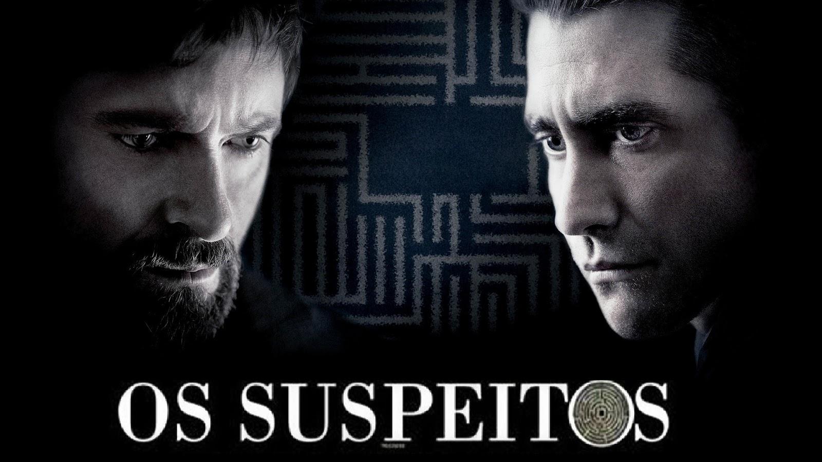 Crítica: Os Suspeitos (2013, de Denis Villeneuve)   Minha Visão do Cinema