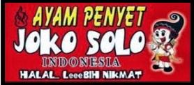 Lowongan Kerja Ayam Penyet Joko Solo di Banda Aceh