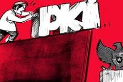 5 Tokoh PKI di Indonesia yang Terkenal