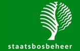 https://staatsbosbeheer.nl/