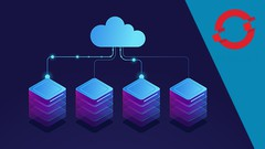 Practical OpenShift for Developers - New Course 2021