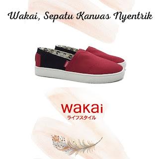 wakai