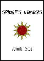Spider's Nemesis
