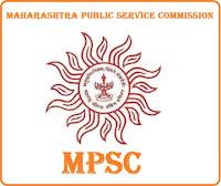 MPSC, Maharashtra psc, Mpsc recruitment 2018, Mpsc notification, Mpsc 2018, Mpsc Jobs, Maharashtra PSC Jobs, Mpsc admit card, Mpsc result, Mpsc syllabus, Mpsc vacancy, Mpsc online, Mpsc exam date, Mpsc exam 2018, Mpsc 2018 exam date, Mpsc 2018 notification, upcoming Mpsc recruitment, Mpsc 2019, Maharashtra Public Service Commission Recruitment,