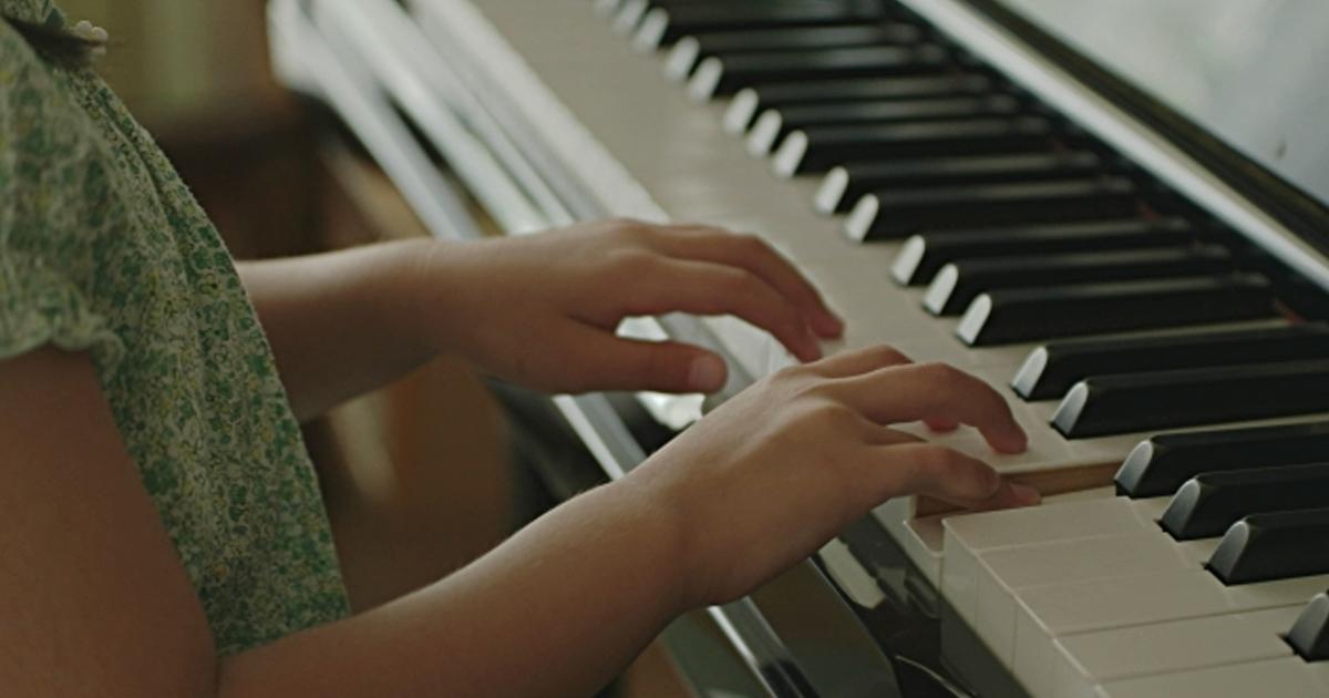 Bán Đàn Piano Yamaha U3G Giá Rẻ Nhất TPHCM