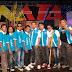 Download 123 Kumpulan Musik Dangdut OM Sonata Mp3 Lengkap