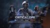 Critical Ops MOD APK v1.13.0.f971 (Vô Hạn Đạn): Bầu trời kỷ niệm