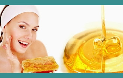 6 Manfaat Mengonsumsi Madu untuk Kesehatan dan Kecantikan