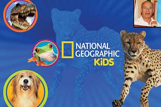 اطلاق أول قناة وثائقية عربية للأطفال ناشيونال جيوغرافيك كيدز,برامج ,national geographic kids,وثائقيات جديدة,عالم المعرفة,الطبيعة ,الابتكارات العلمية,محاكاة نظم الطيران,الفضاء ,الطب,