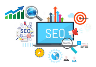Education Optimization Guide SEO on Page Blogger