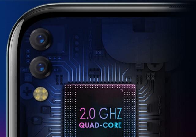 tecno-spark-3-pro-full-specs-price