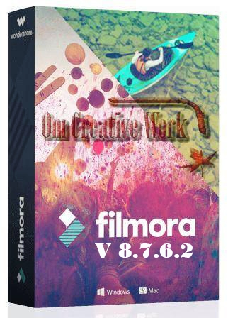 wondershare filmora,filmora download for pc full version free,filmora full version, filmora full version download for pc,filmora full version free download ,WonderShare Filmora 8.7.6.2,filmora,wondershare,filmora video editor,filmora tutorial,filmora wondershare,how to use filmora,how to use filmora wondershare,wondershare filmora tutorial,wondershare filmora video editor,filmora wondershare video editor,wondershare filmora review,how to use filmora video editor,tutorial,como usar filmora,filmora español,filmora effects,filmora review,filmora video editor review