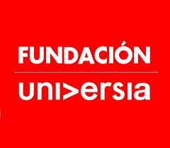https://www.fundacionuniversia.net/