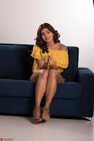 Hebah Patel Looks super cute in Andhhagadu Movie ~  Exclusive HQ 2.jpg